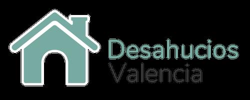 Desahucios Valencia